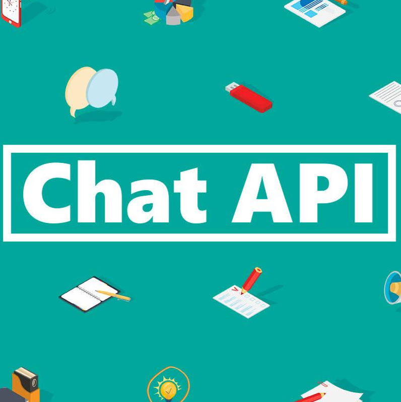 WhatsApp API gateway for sending messages, marketing campaigns and